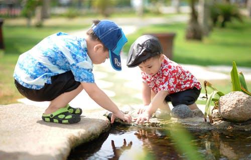 how-to-increase-immunity-in-kids-wonderparenting