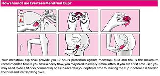 how-to-use-menstrual-cup-wonderparenting-1