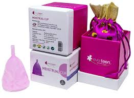 how-to-use-menstrual-cups-wonderparenting