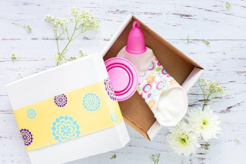 menstrual-cups-wonderparenting