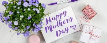 best-mothers-day-gift-ideas-2019-wonderparenting