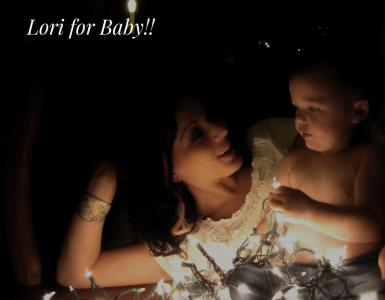 lori-for-babies-wonderparenting