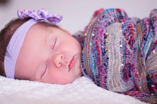 lori-for-baby-wonderparenting