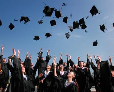 trends in higher education-wonderparenting