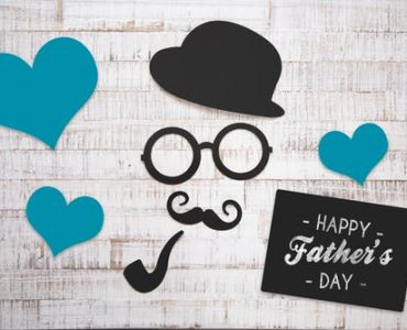 best-fathers-day-gift-ideas-wonderparenting