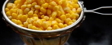 corn-recipes-for-babies-wonderparenting