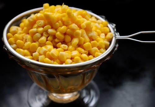 corn-recipes-for-babies-wonderparenting