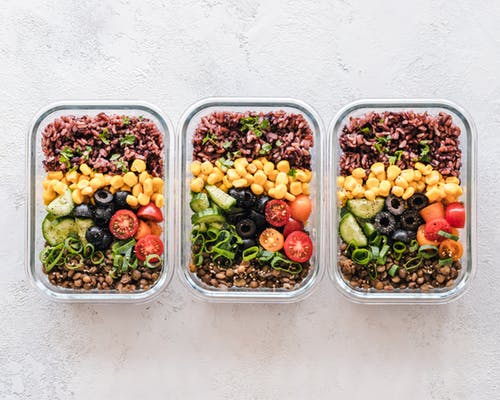 corn-recipes-for-babies-salad-wonderparenting