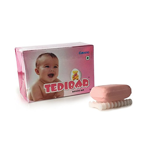 Tedibar-Soap-Review-wonderparenting-amazon