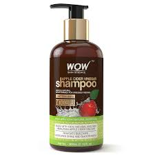 WOW best shampoo for hair fall-wonderparenting