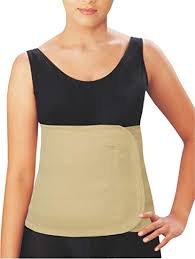 cling post pregnancy belt-wonderparenting