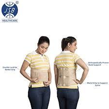 jsb bs55 post pregnancy belt-wonderparenting