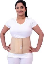 shakuntla post pregnancy belt-wonderparenting