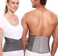 tynor post pregnancy belt-wonderparenting