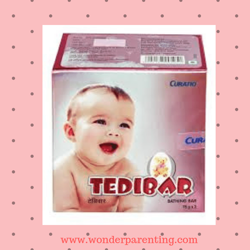 Tedibar-Soap-Review-wonderparenting