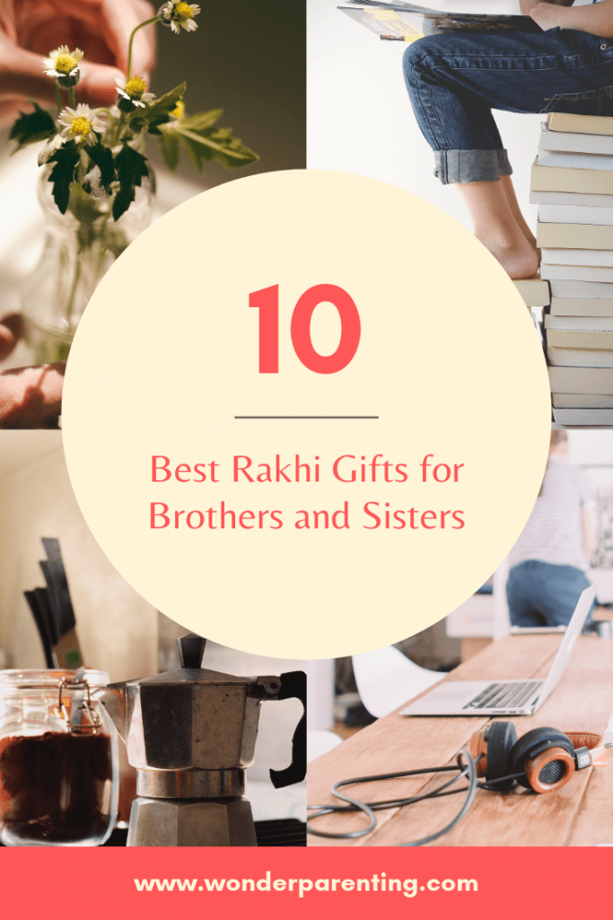 Rakhi-gifts-for-brothers-sisters-wonderparenting
