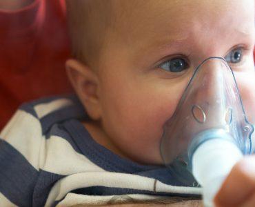 Nebulizer-for-babies-wonderparenting