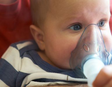 Nebulizer-for-babies-wonderparenting