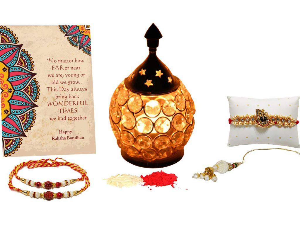 bhaiya-bhabhi-Rakhi-gifts-for-brothers-sisters-wonderparenting