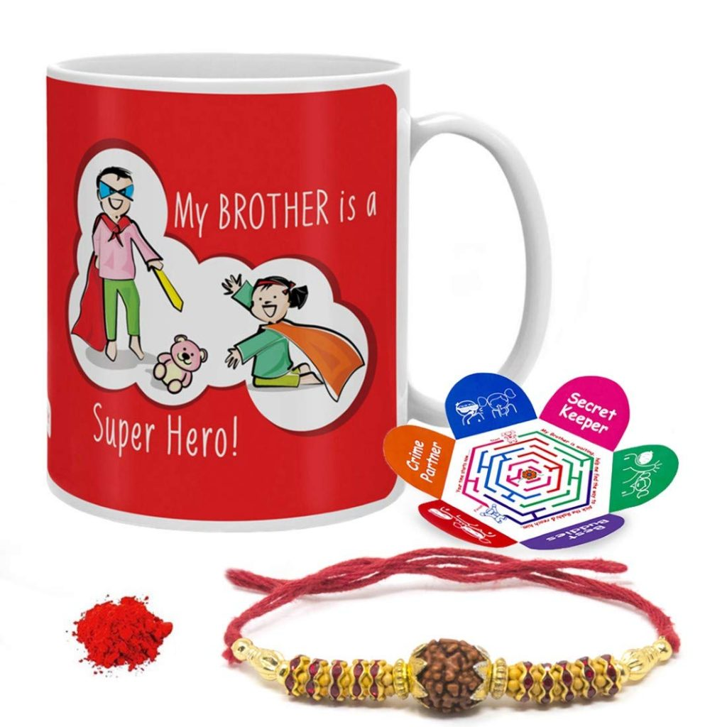 coffee-mug-Rakhi-gifts-for-brothers-sisters-wonderparenting