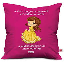 cushion-Rakhi-gifts-for-brothers-sisters-wonderparenting
