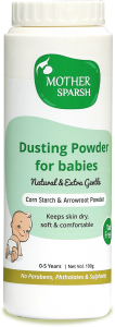 mother-sparsh-best-baby-powder-wonderparenting