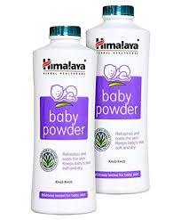 himalaya-best-baby-powder-wonderparenting