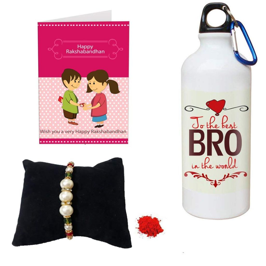 sipper-Rakhi-gifts-for-brothers-sisters-wonderparenting