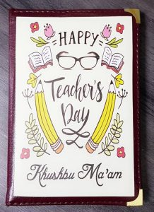 diary-Teachers-Day-Card-And-Gift-Ideas-wonderparenting