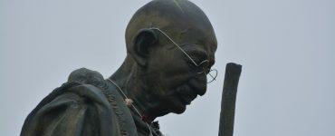 mahatma-gandhi-speech-wonderparenting