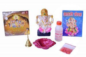 aarti-dvd-diwali-gift-ideas-wonderparenting
