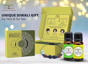 aroma-oils-diwali-gift-ideas-wonderparenting