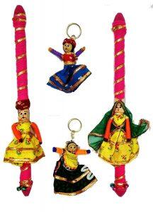 dandiya-sticks-navratri-diwali-gift-ideas-wonderparenting