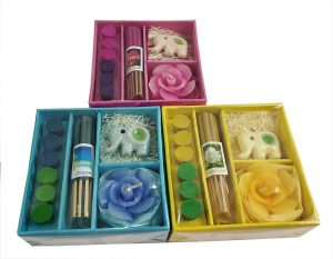 divine-box-diwali-gift-ideas-wonderparenting