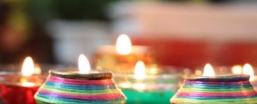 diwali-for kids-wonderparenting