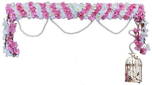 floral-torans-diwali-gift-ideas-wonderparenting