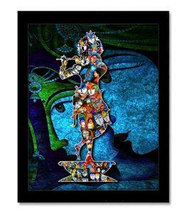 krishna-mural-diwali-gift-ideas-wonderparenting