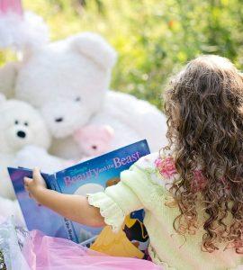 Moral-Stories-for-Kids-wonderparenting