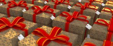 diwali-gift-ideas-wonderparenting