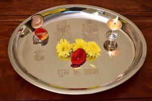puja-thali-diwali-gift-ideas-wonderparenting