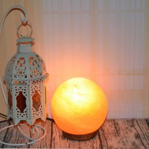 salt-lamp-diwali-gift-ideas-wonderparenting