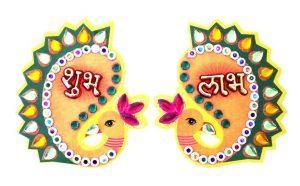 shubh-laabh-diwali-gift-ideas-wonderparenting