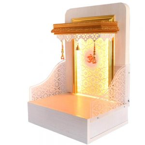 small-temple-diwali-gift-ideas-wonderparenting