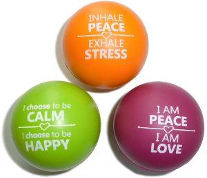 stress-balls-diwali-gift-ideas-wonderparenting