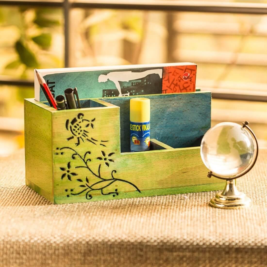study-organiser-diwali-gift-ideas-wonderparenting