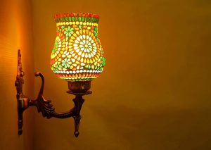 wall-lamps-diwali-gift-ideas-wonderparenting