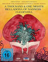 Belladonna of Sadness-best-animated-movies-wonderparenting