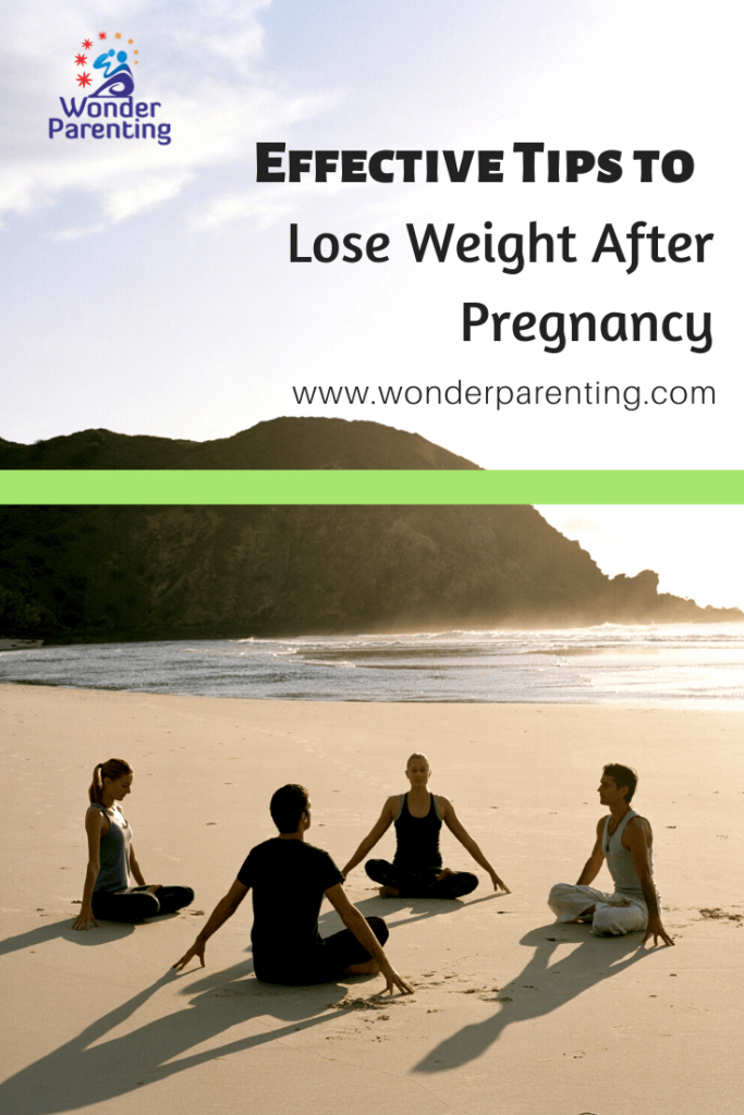 losing-weight-after-pregnancy-wonderparenting