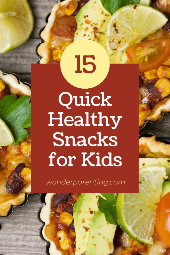 snacks-for-kids-wonderparenting