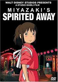 Spirited Away-best-animated-movies-wonderparenting